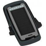 Brunton Freedom Solar 2200