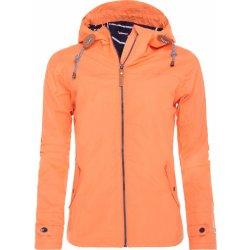 e77858a1218f Gelert Coast Waterproof Jacket ladies Nectarine alternativy - Heureka.cz