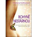 Bohyně nestárnou - Christiane Northrupová