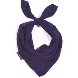 37507c347f6 Fraas hedvábný šátek letuška 53 53-622138 modrá od 599 Kč - Heureka.cz