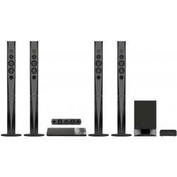Sony BDV-N9200W