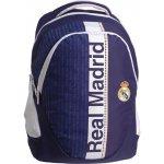 SunCe Batoh školní studentský Real Madrid