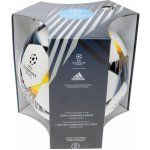 adidas UCL OMB Fball83