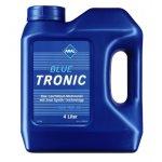 Aral Blue Tronic 10W-40 1 l