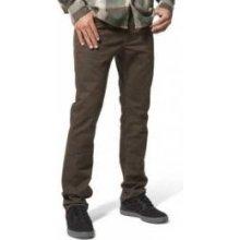 Myslivecké kalhoty REX riflový střih