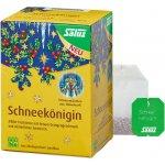 Salus Bio Sněhová královna Ovocně kořenitý čaj 15 sáčků