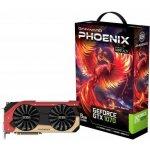 Gainward GeForce GTX 1070 Phoenix 8GB DDR5 426018336-3699