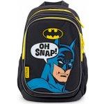 Presco batoh Batman A-4438