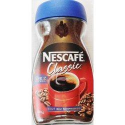 Káva bez kofeinu zdraví