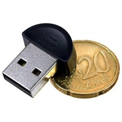 CELLY BK4 USB DRIVERS WINDOWS 7
