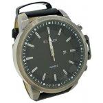 49bf75a917f Panske hodinky curren - Vyhledávání na Heureka.cz
