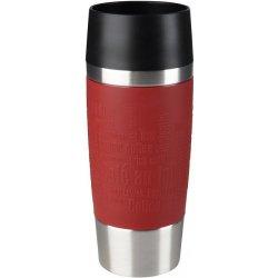 Tefal Travel Mug cestovní hrnek 0 c4ceea97e9f