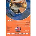 Finance a účetnictví