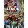 Baroko - Barbara Borngässer