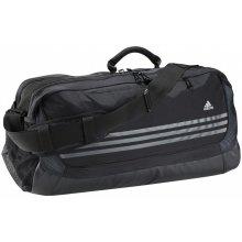 Adidas Clima Teambag M F49868