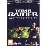 Tomb Raider (Ultimate Edition)