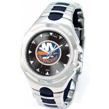 Gametime Victory Series New York Islanders