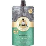 Recepty Agáthy šampon na vlasy posilovač růstu 100 ml