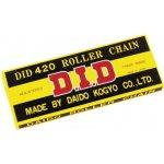 D.I.D Řetěz 420 140