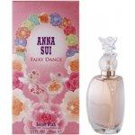 Anna Sui Fairy Dance Secret Wish toaletní voda dámská 75 ml