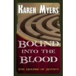 Bound into the Blood - Author