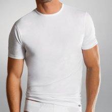 Jockey Modern Stretch T Shirt