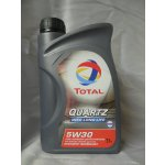 Total Quartz INEO LongLife 5W-30, 1 l