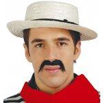 Slameny klobouk pansky - Vyhledávání na Heureka.cz fbb71e2767