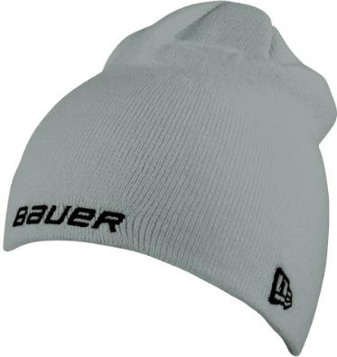 Bauer NE Knit Toque alternativy - Heureka.cz f162977cd5