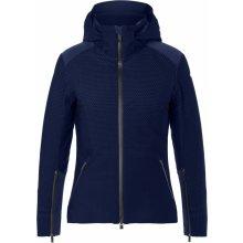 Kjus Women Freelite Jacket atlanta blue