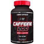 Nutrex Lipo 6 Caffeine 60 tablet