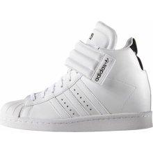 Adidas dámská obuv Superstar Up Strap W