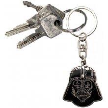 Přívěsek na klíče Star Wars Darth Vader