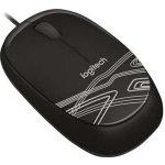 Logitech Mouse M105 910-002943