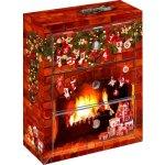 Eilles Adventní kalendář 22 druhů čajů