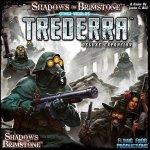 FFP Shadows of Brimstone: Trederra Otherworld Deluxe