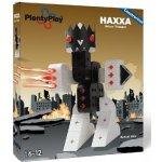 Plenty Play Haxxa