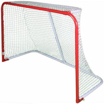 Merco Hokejová branka Goal skládací 72