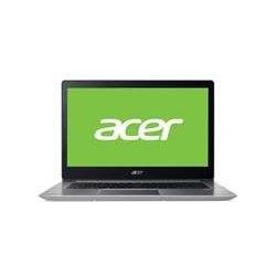 Acer Swift 3 NX.GV7EC.001
