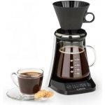 Klarstein Craft Coffee KG13