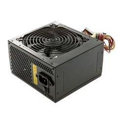 iTek ENERGY PIV 500, 500W, full black, retail ITPS500