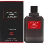 Givenchy Gentlemen Only Absolute parfémovaná voda pánská 50 ml