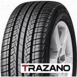 Trazano SA07 215/45 R17 91W