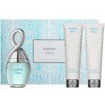 Bebe Perfumes Desire EdP 100 ml + tělové mléko 100 ml + sprchový gel 100 ml dárková sada