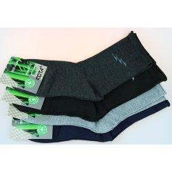 Rota pánske zdravotní bambusové ponožky 3 páry od 35 Kč - Heureka.cz 2d259c1467