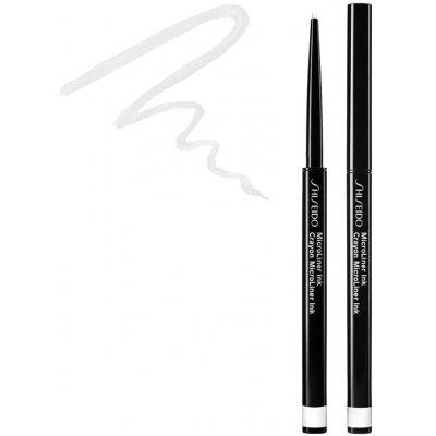 Estée Lauder The Brow Multi-Tasker tužka na obočí 3 v 1 05 Black 0,45 g