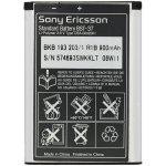 Baterie Sony Ericsson BST-37