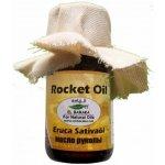 Angel-oil Roketa setá olej lisovaný za studena 30 ml