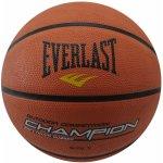 Everlast Champion BBall
