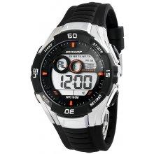 Dunlop DUN-233-G01